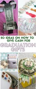 20-Ideas-on-How-to-Give-Cash-for-Graduation-Gift-1