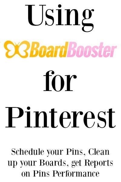 Using-Boardbooster-for-Pinterest-1