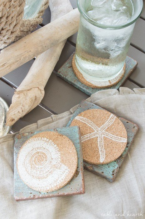 copper-patina-coastal-coasters-12