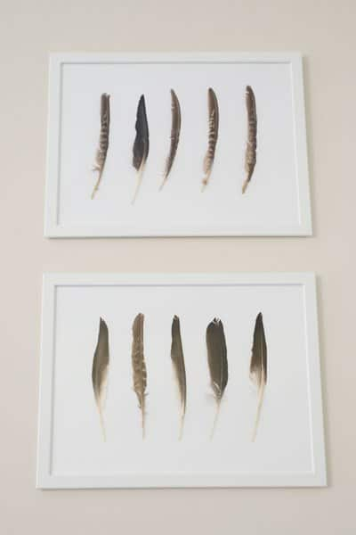 diy-feather-wall-art-2