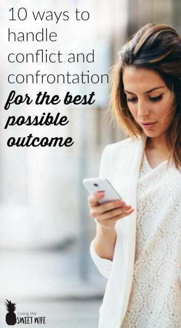 10-ways-to-handle-conflict-and-confrontation-for-the-best-possible-outcome-
