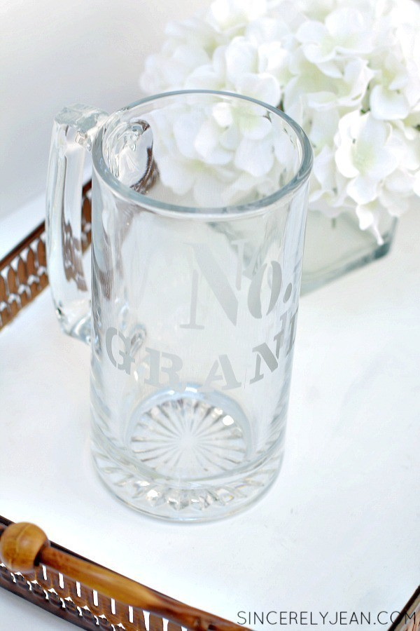 DIY-Etched-Glass-Mug