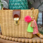 Pom Poms Made Easy: Clover Pom Pom Maker Tutorial 2