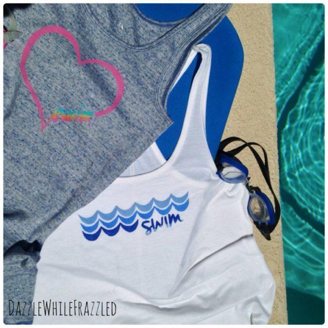 Make-Custom-Swim-Shirts-collage-3