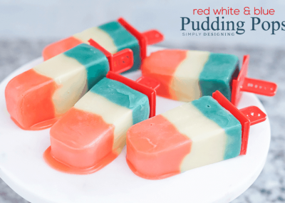 Red-White-and-Blue-Jello-Pudding-Pops