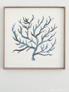 easy-watercolor-coral-art-14