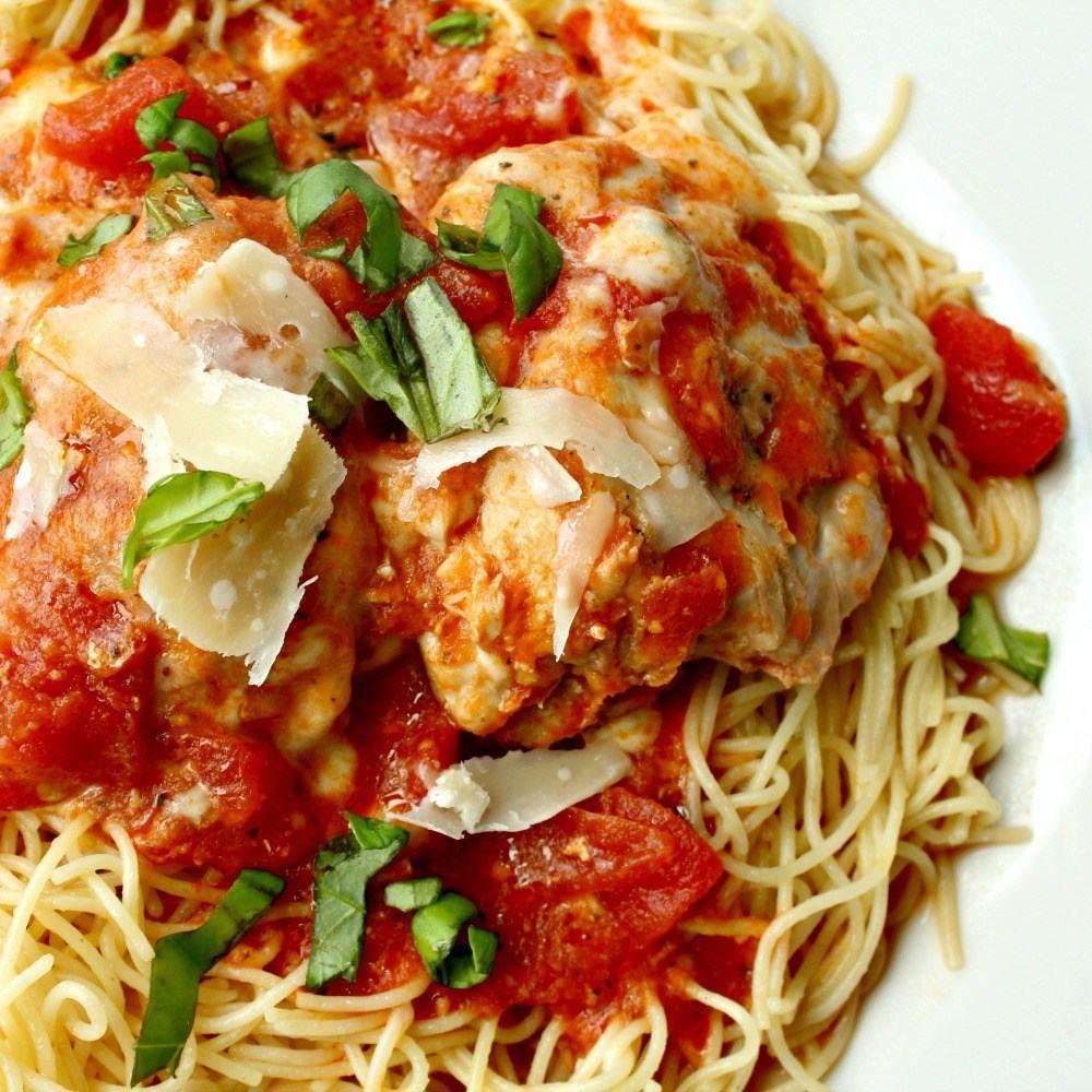 sc-chicken-parmesan-3