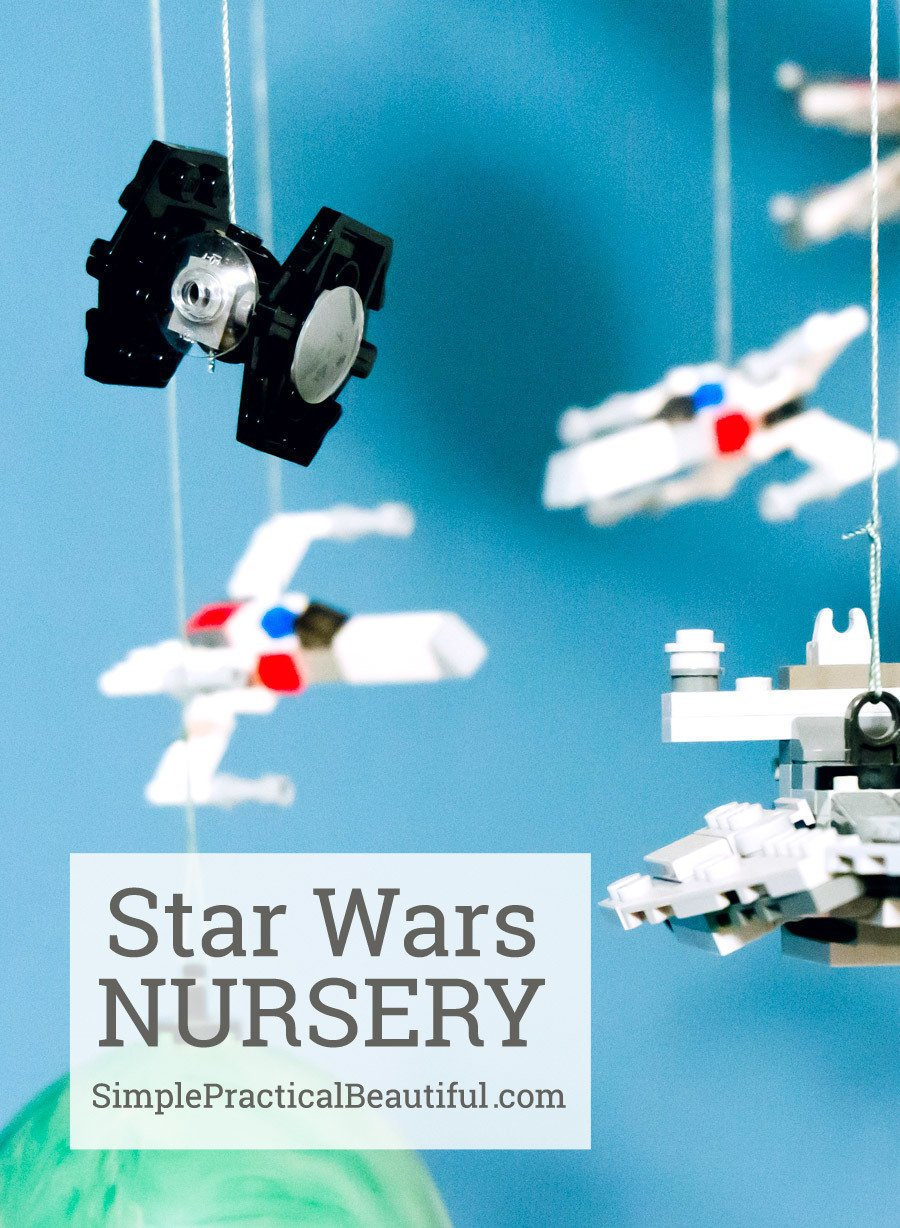 star-wars-nursery-mobile