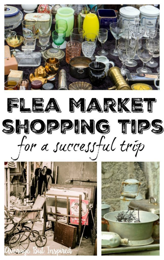 Flea-Market-Shopping-Tips-646x1024