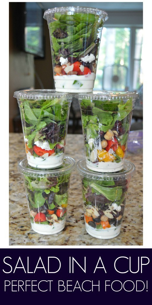 Salad-in-a-Cup-Perfect-Beach-Food-512x1024