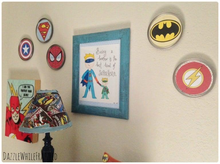 Superhero-Paint-Can-Lid-Emblems-collage-6