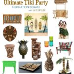 How to Throw the Ultimate Tiki Party 31