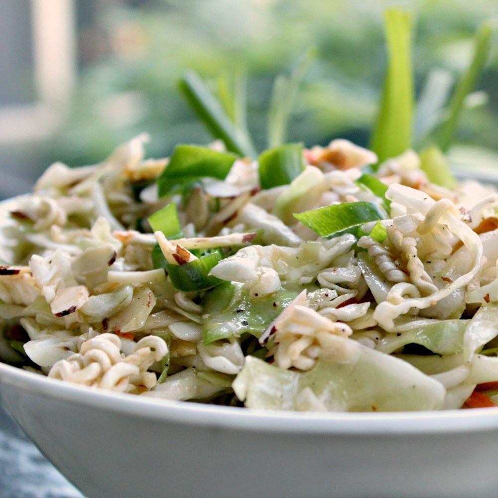 asian-coleslaw-1