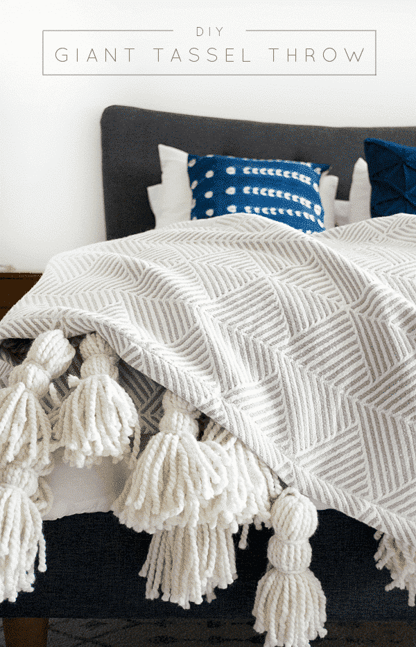 diy_giant_tassel_throw