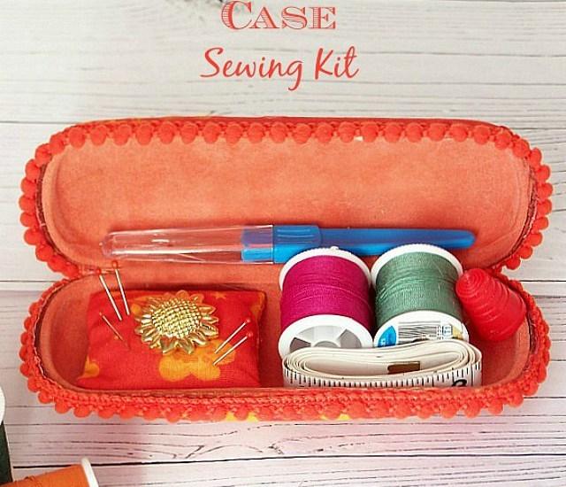 An-Eyeglass-Case-Sewing-Kit-at-sewlicioushomedecor