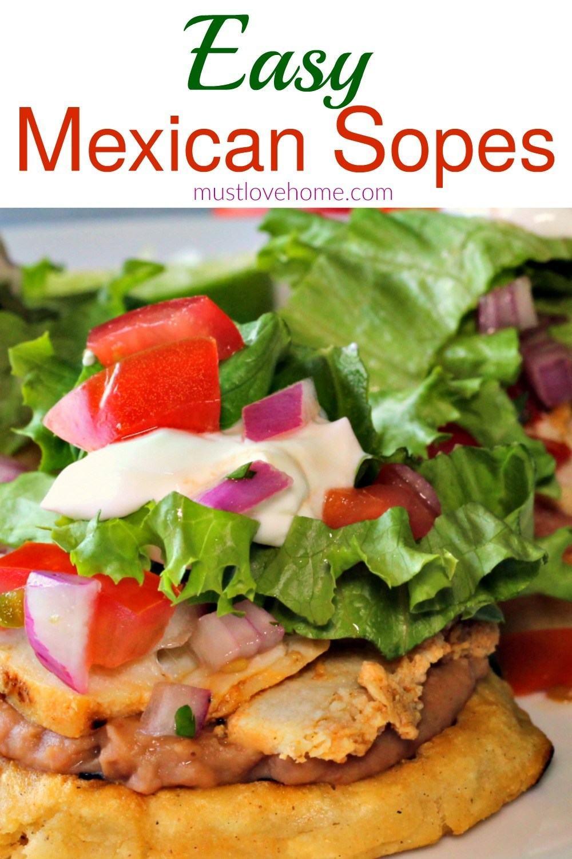 Mexican-Sopes-pin