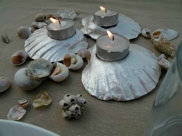 centro-tavola-di-conchiglie