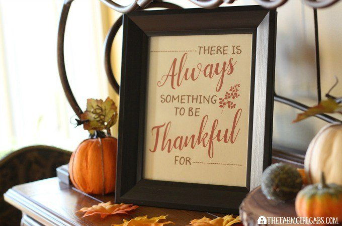 Always-Thankful-Printable-Feature-12