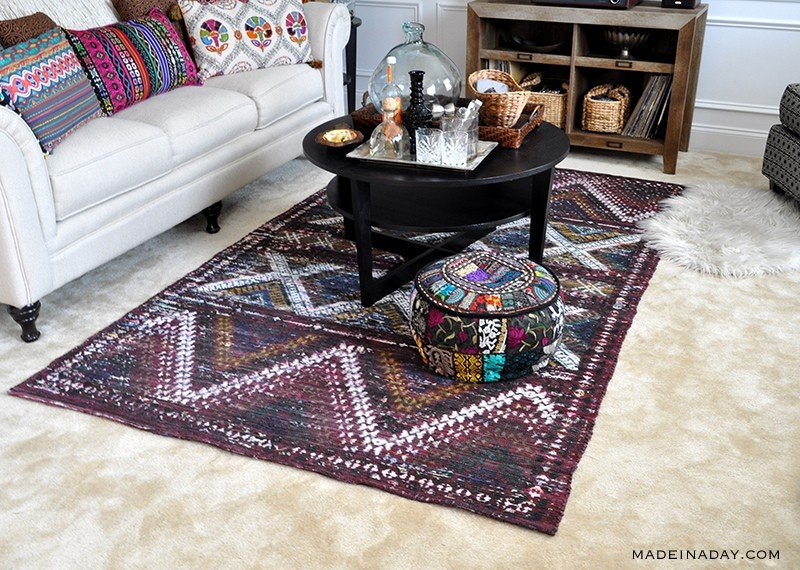 boho-living-room-chindi-tasmin-rug-madeinaday-com