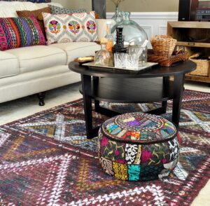 boho-living-room-world-market-3