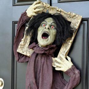 Halloween Ideas 16