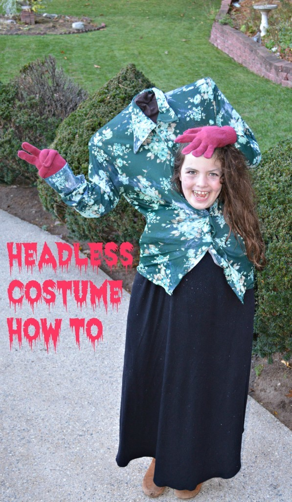 headless-costume-597x1024