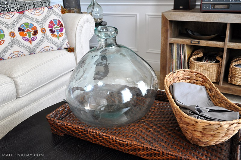 large-glass-round-vase-madeinaday-com