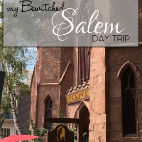 my-bewitched-salem-day-trip-madeinaday-com