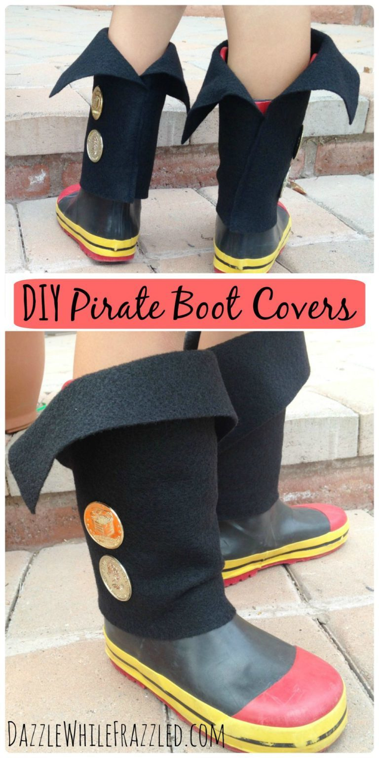 pirate-boot-covers-collage-3