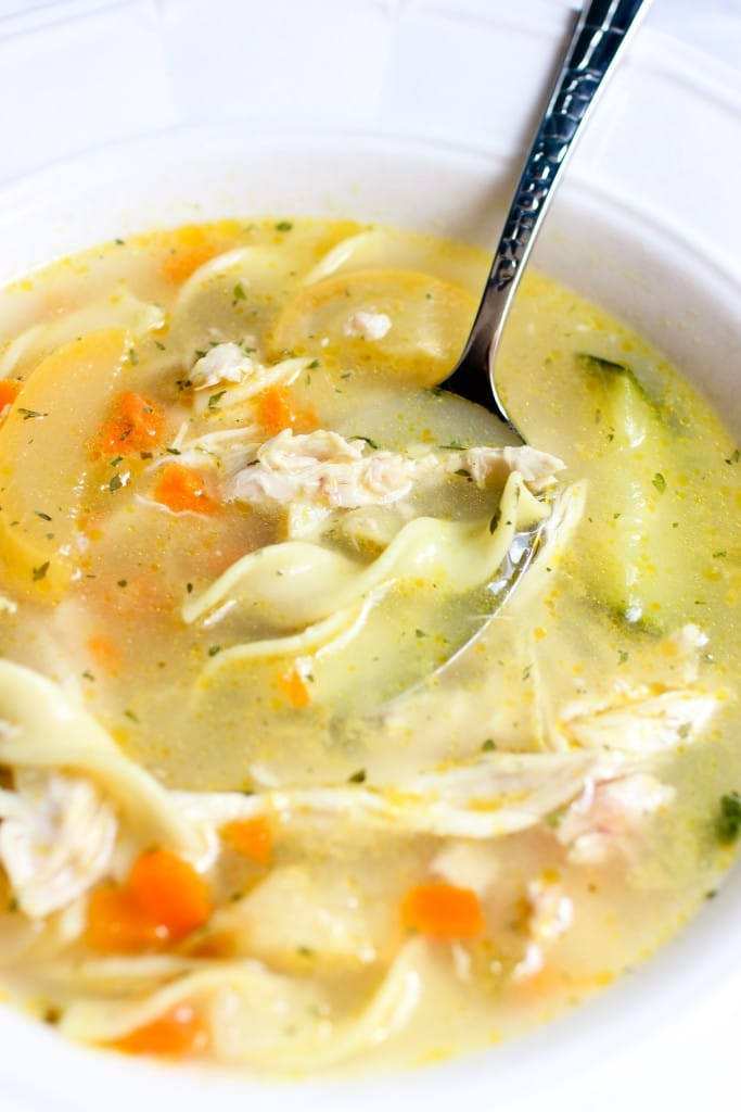 rustic-chicken-noodle-soup-img_4958-683x1024