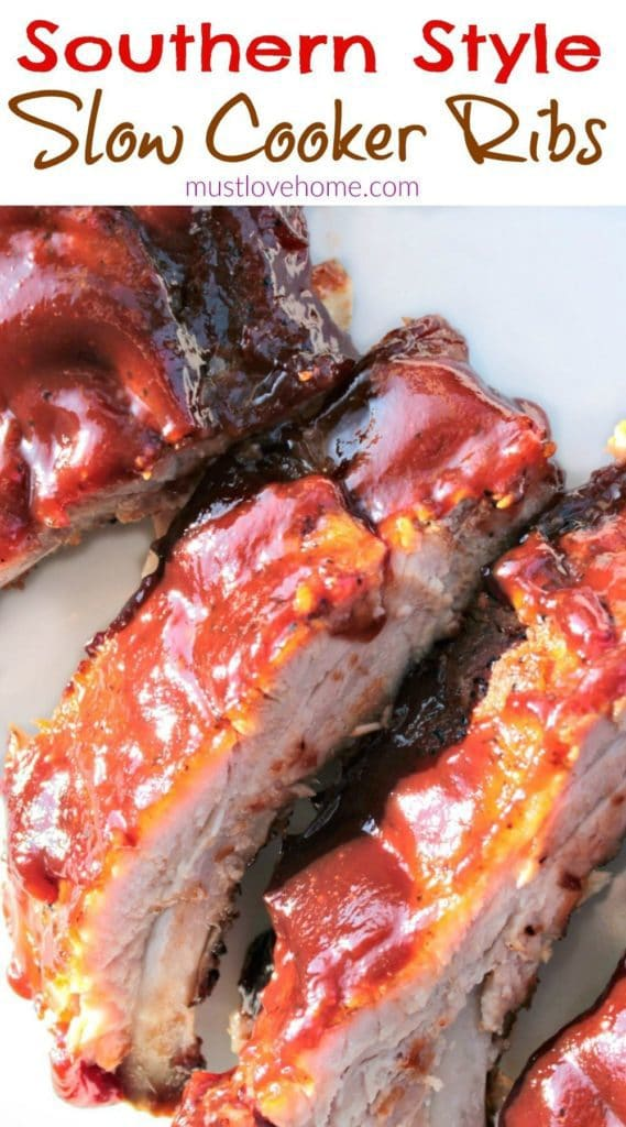 Slow-Cooker-rub-ribs-pin