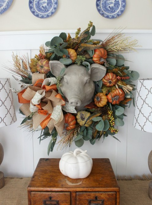 updating-a-fall-wreath-using-floral-picks-the-everyday-home-www-everydayhomeblog-com_-1