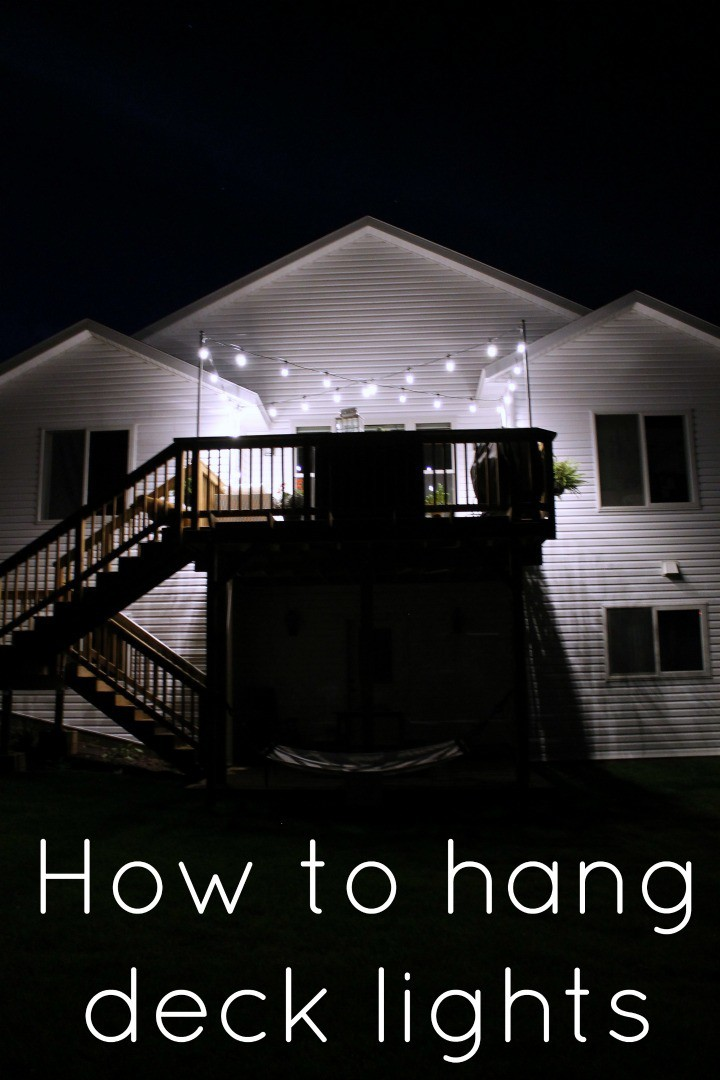 how-to-hang-deck-lights-on-poles-p