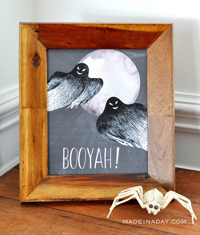 booyah-halloween-free-printable-madeinaday-com
