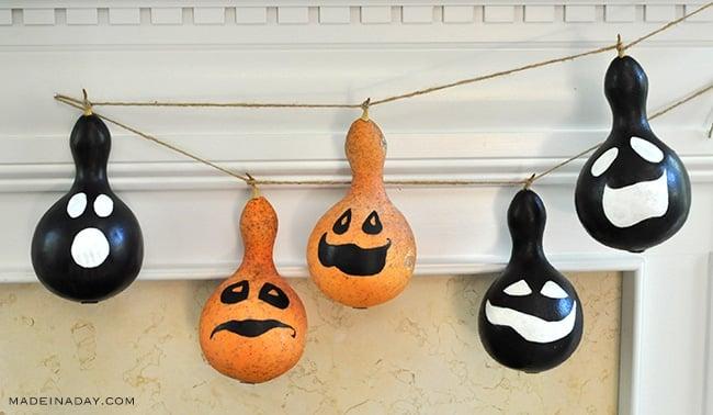 easy-gourd-art