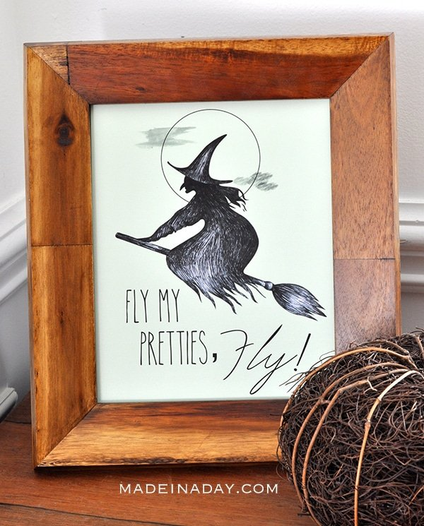 fly-pretties-fly-free-printable-madeinaday-com