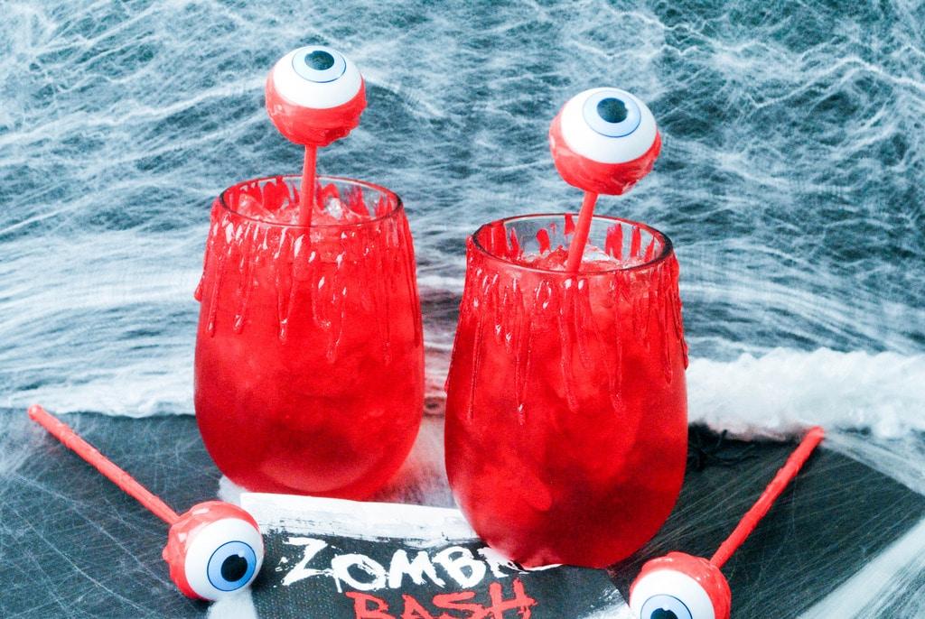halloween-virgin-drink-nonalcoholic-monster-drink-4-of-4_zpseajvbeeg