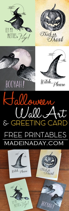 halloween-wall-art-card-free-printables-madeinaday-com