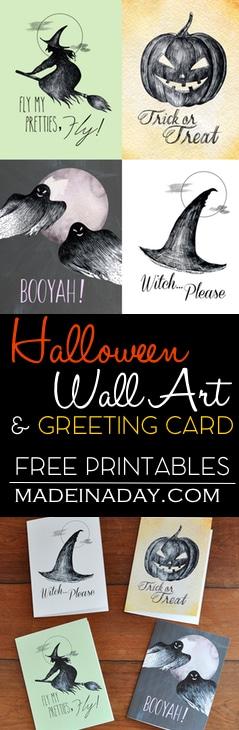 halloween-wall-art-card-free-printables-madeinaday-com
