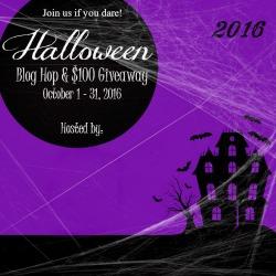 halloween-blog-hop-2016-250x250-1
