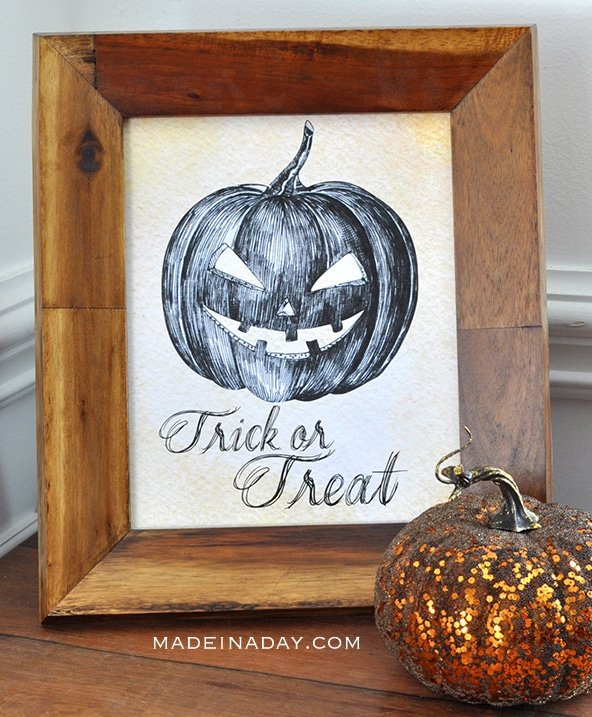 trick-or-treat-free-printable-madeinaday-com