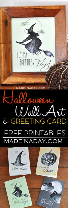 witch-halloween-free-printable-wall-art-cards