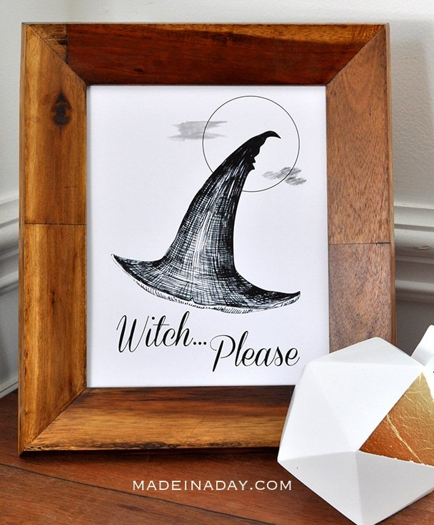 witch-please-halloween-free-printable-madeinaday-com