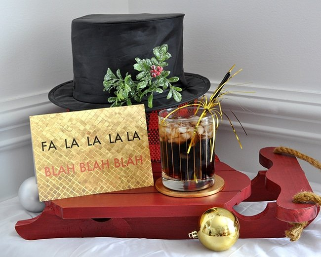 cheery-cola-cocktail-snarky-holiday-card-free-prntables-madeinaday-com