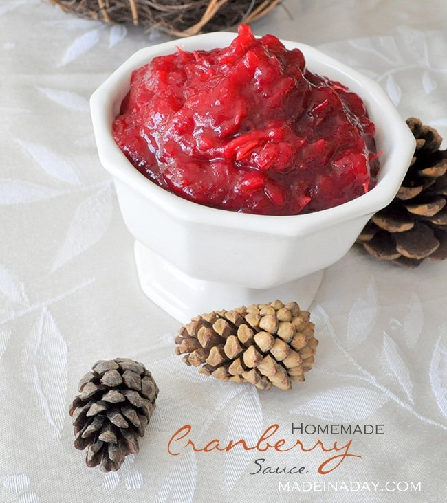 ditch-the-can-cranberry-sauce-recipe