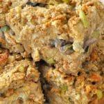 Zesty Tailgate Spinach Dip Recipe 5