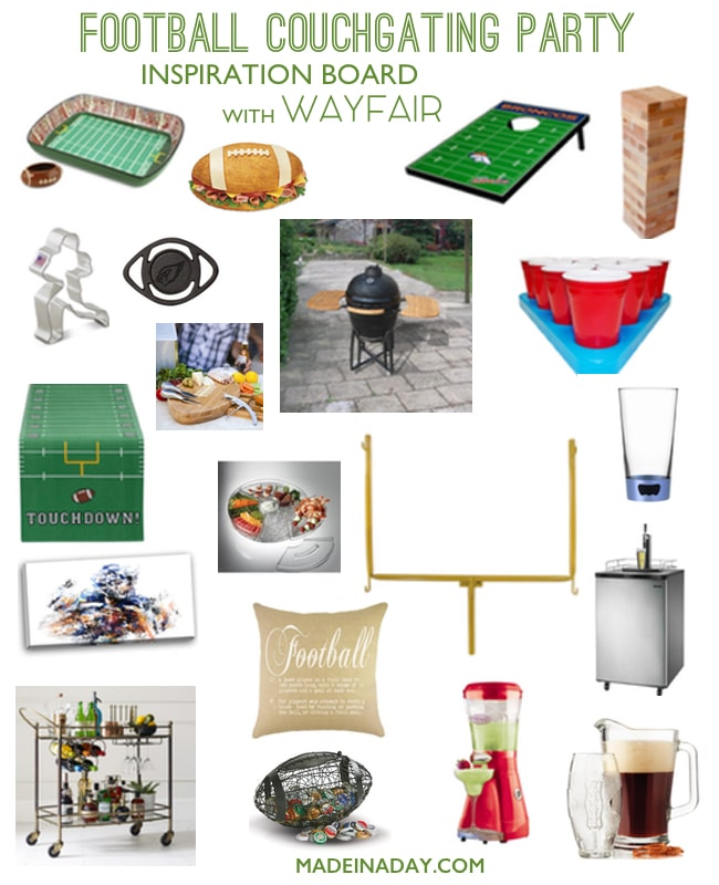 football-couchgating-party-ideas-madeinaday-com