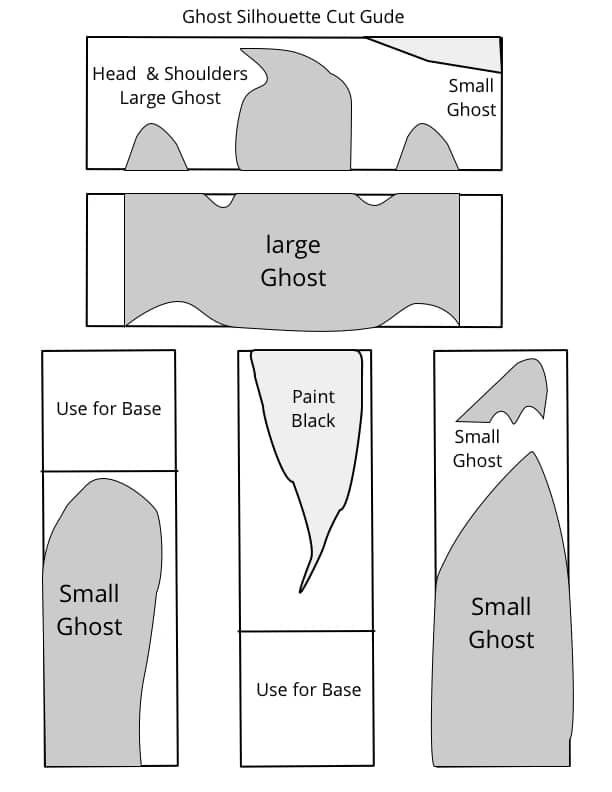 ghost-silhouette-cutting-guide-madeinaday-com