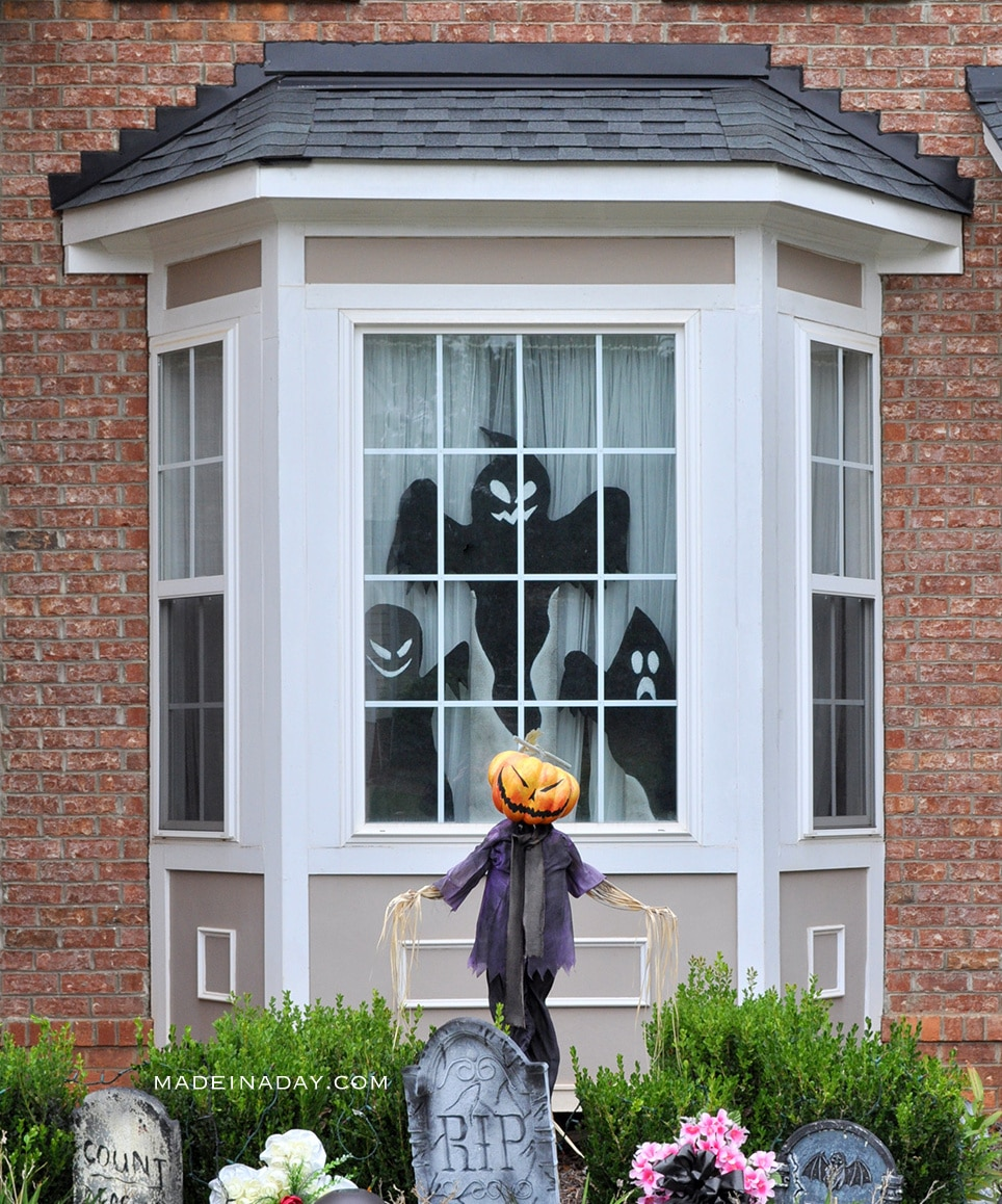 halloween-ghost-silhouettes-madeinaday-com