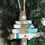 Christmas Crafts 56